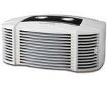 Honeywell 16200 HEPAClean Tabletop Air Purifier