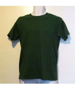 Men's T Shirt by Lee Size Small - $5.87