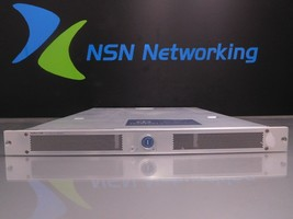 Cisco IronPort C150 Email Security Appliance - $89.05
