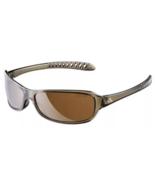 Adidas A365 Ramone 6057 RX Ready Sunglasses Eyewear Unisex Brown - $99.00