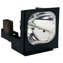 Canon LV-LP07 Osram Projector Lamp Module - $124.99