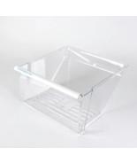 WP2188664 Whirlpool Refrigerator Deli Drawer 2188664 - $37.21