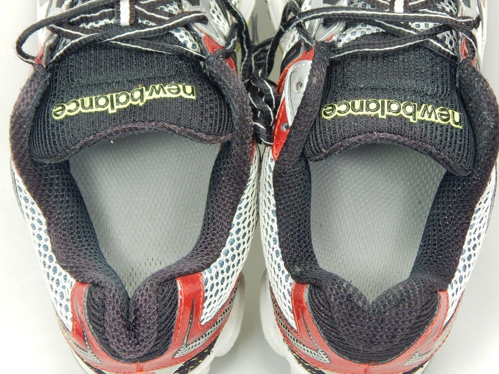 b3da55f512b359 New Balance 880 V2 Taille Us 10 M (D) Ue 44 Homme Chaussures Course