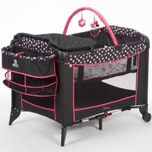 Disney Sweet Wonder Playard Minnie Mash Up - $107.15