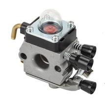 Replaces STIHL FS80R Trimmer Carburetor - $28.89