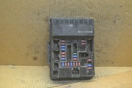 14-17 Nissan Altima Fuse Box Junction Oem 284B73TS9E Module 308-9C4 - $36.99