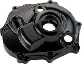 Moose Racing Ignition Cover For 2018-2019 Yamaha YZ450F YZ450FX 0940-1867 - $225.29