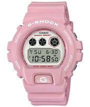 CASIO Watch G-SHOCK SAKURA Storm Series DW-6900TCB-4JR Men's Japan import - $165.33
