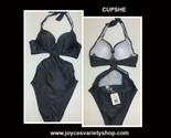 Cupshe silver swimsuit web collage thumb155 crop