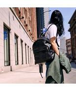 Sale, Full Grain Leather Women Backpack, Handmade Travel Backpack, Schoo... - $190.00