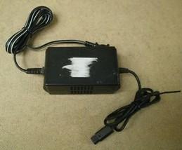 Nintendo DOL-002 AC Adapter for Gamecube Genuine OEM - $14.90