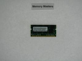 1GB 333MHz Memory IBM Thinkpad G41 R50e R50p R51