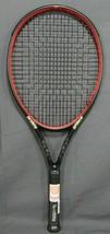NEW Prince Textreme O3 Beast 100 (300 grams) Tennis Racquet 4 3/8 Strung - $98.94