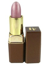 Fashion Fair Lipstick  ~ PEACE [8157] ~  Brand New - $12.99