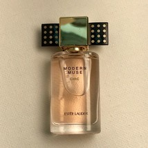 Estee Lauder Perfume Modern Muse Chic Womens Parfum 7ml 0.24oz EDP Spray No Box - $14.73