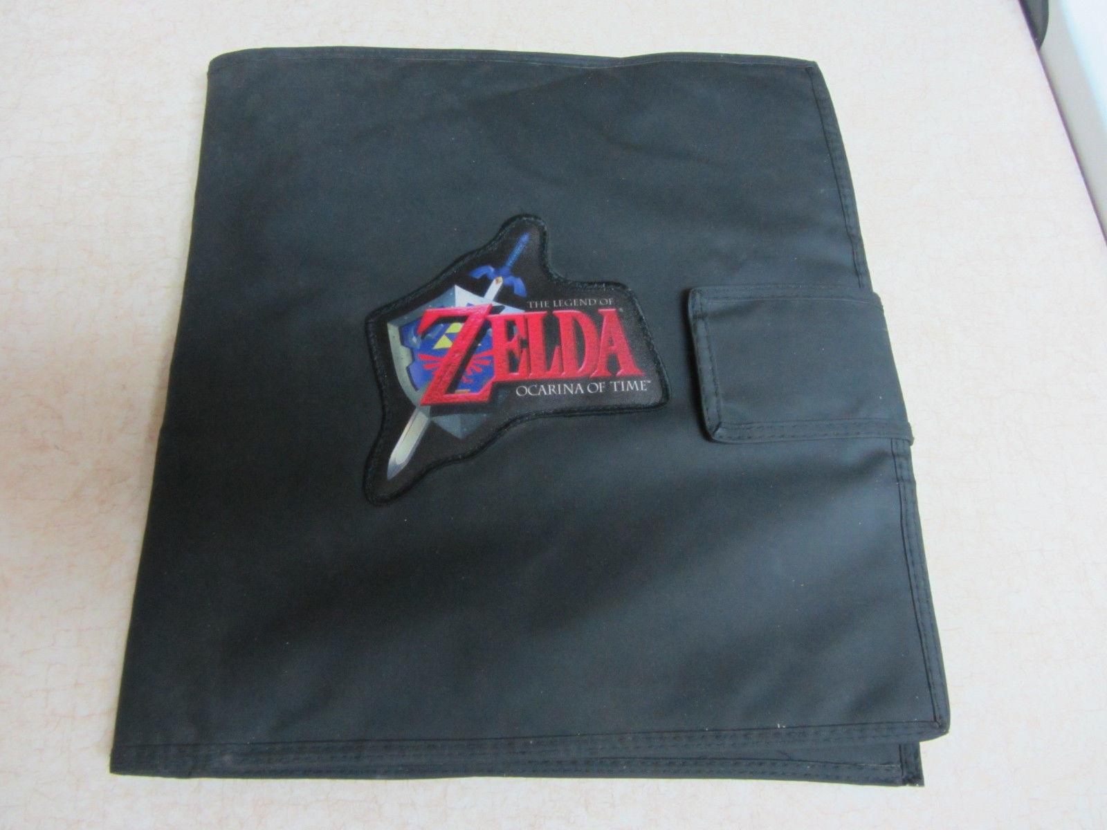 d0292db3d The Legend Of Zelda Ocarina of Time School and 26 similar items