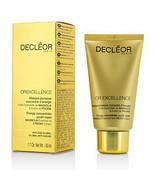 Decleor by Decleor - $60.00
