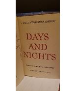 Antique Book - $10.00