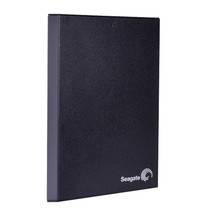 Seagate Backup Plus Slim Portable Drive 1 Terabyte (1TB) SuperSpeed USB ... - $72.67