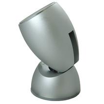Lumitec GAI2 - General Area Illumination2 Light - Brushed Finish - Warm White Di - $169.00