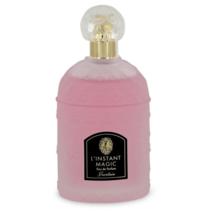 Guerlain L'instant Magic 3.3 Oz Eau De Parfum Spray for women - $70.89