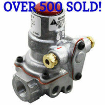 Garland 1415703 Oven Gas Pilot Safety Valve - Baso H15HR-2 same day shipping - $92.06
