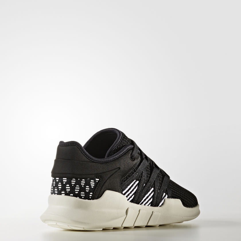 purchase cheap 18878 cac13 ... Adidas Originals Womens EQT ADV Racing Shoes Size 5 to 10 us BY9798