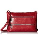 HOBO Vintage Mara Cross-Body Bag - $69.99