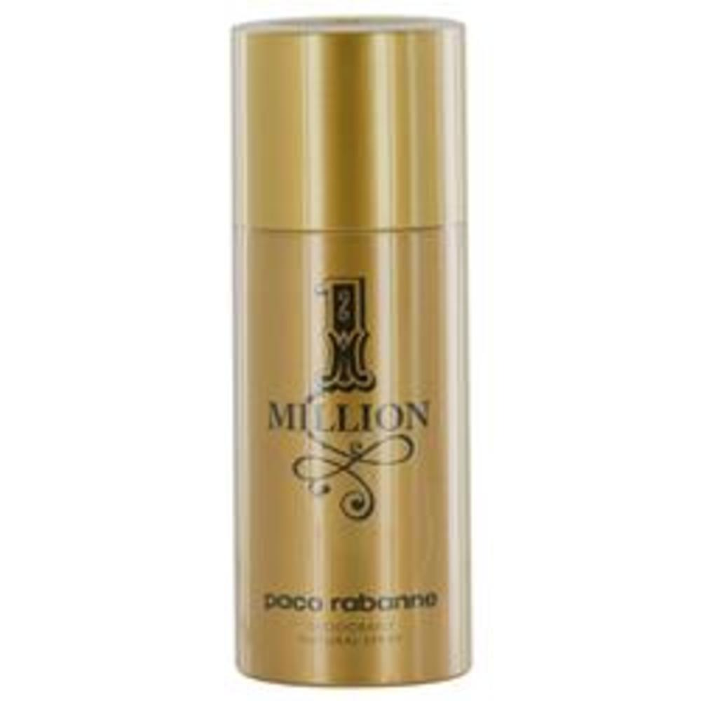 Primary image for PACO RABANNE 1 MILLION by Paco Rabanne #268818 - Type: Bath & Body for MEN