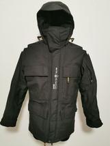 Sail Racing Gore Tex Jacket Size XS - $120.81
