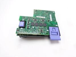 IBM 47C8806 M5115 ServerRaid Controller - $149.04