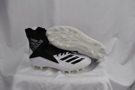 Adidas Freak High Wide - $18.70