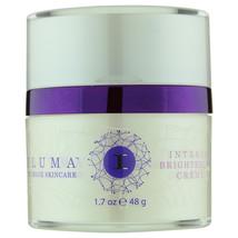 Image Skin Care Intense Brightening Creme with VT 1.7 oz  - $49.18