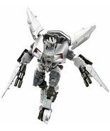 *Transformers SS-20 Sideswipe - $41.83