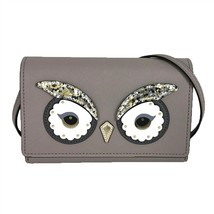 Kate Spade New York Bag Star Bright Owl Summer Cityscape NEW - $127.71