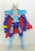 Marvel Iron Man CENTURY 5in Action Figure Only ToyBiz 1995 Used - $13.00