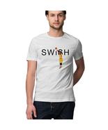 2017 Jr Smith Swish T-shirt New - $17.00+