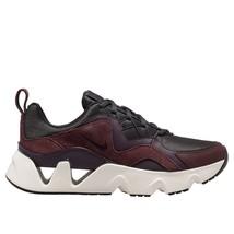Nike Shoes Wmns Ryz 365, BQ4153002 - $195.00