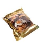 Gold Choice Ginseng Coffee - $18.80