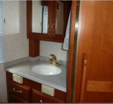 Very Nice low miles 2003 American Tradition FOR SALE IN Random Lake, WI 53075 image 11
