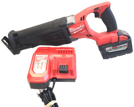 Milwaukee Cordless Hand Tools 48-59-1890ps - $249.00