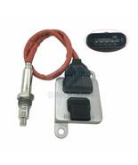 13628589844 Downstream NOX Sensor For BMW 328d xDrive 2.0L 14-17 X5 3.0L... - $147.01