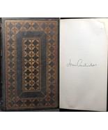 Diary of a Yuppie [Sep 01, 1986] Auchincloss, Louis - $24.75