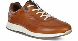 Ecco Sneak Sneaker - $189.85