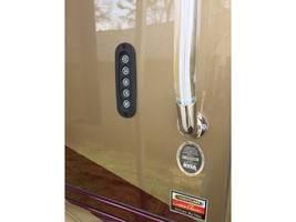 2018 Tiffin Motorhomes PHAETON 40 AH For Sale In Dallas, GA 30157 image 2