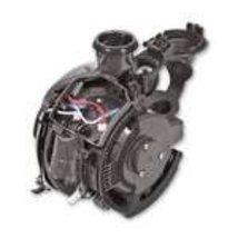 Dyson Motor Bucket Service Assy #DY-924603-01 - $108.90