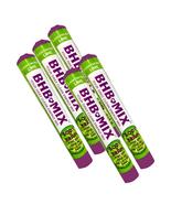 BHB MIX LIME BHB SALTS FAT BURN KETO KETOGENIC KETONES KETOSIS - 5 TUBES - $19.72