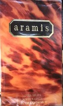 Aramis After Shave for Men 8.1 oz New in Box - $77.22