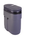 Pura-Tech Model 5100 Water Conditioner- Softener - $1,584.88