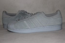 Shell 12 Superstar RT Size Shoes Adidas Originals Toe AQ4168 pqnx8UEUO